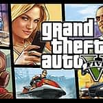 Grand Theft Auto V Download For Andriod