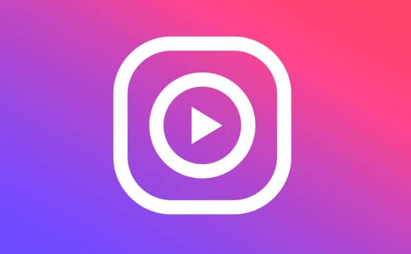 How To Save Instagram Video